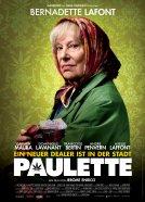 Paulette -