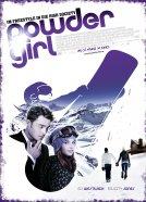 Powder Girl -