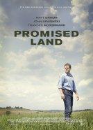 Promised Land -