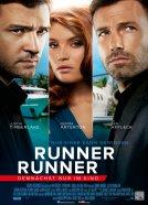 Runner Runner -