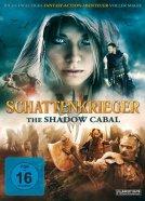 Schattenkrieger – The Shadow Cabal -