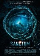 Sanctum (3D) -
