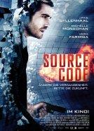 Source Code -