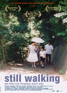 Still Walking -