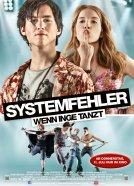 Systemfehler – Wenn Inge tanzt -