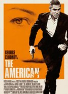 The American -