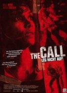 The Call – Leg nicht auf! -
