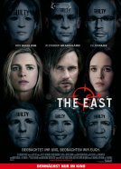 The East -