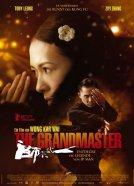 The Grandmaster -