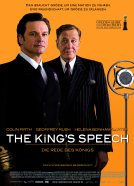 The King's Speech -