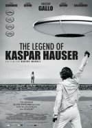 The Legend of Kaspar Hauser -