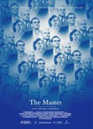 The Master -