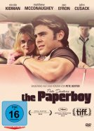 The Paperboy -