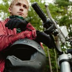 The Place Beyond the Pines Kinofilm