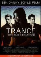 Trance – Gefährliche Erinnerungen -