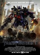 Transformers 3 -