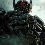 Transformers 3 Kinotrailer - Dark of the Moon