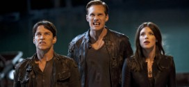 True Blood (Staffel 5)