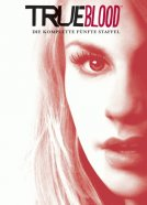 True Blood (Staffel 5) -