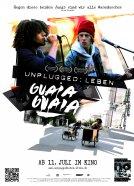 Unplugged:Leben Guaia Guaia -