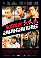 Vay Arkadas -