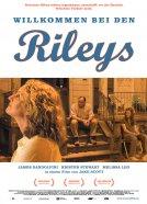 Willkommen bei den Rileys -
