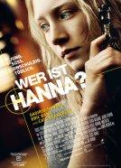 Wer ist Hanna? -