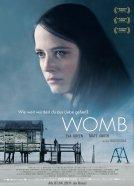 Womb -