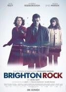Brighton Rock -