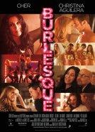 Burlesque -