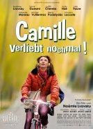 Camille – Verliebt nochmal -