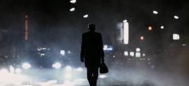 Dr. Ketel – Der Schatten von Neukölln
