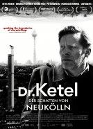 Dr. Ketel – Der Schatten von Neukölln -