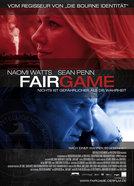 Fair Game -