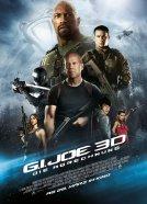G.I. Joe: Die Abrechnung -