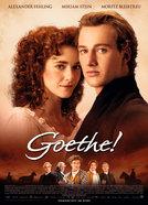 Goethe! -