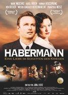 Habermann -