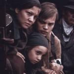 Habermann Kino Filmtrailer