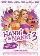 Hanni & Nanni 3 -