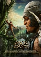 Jack and the Giants -
