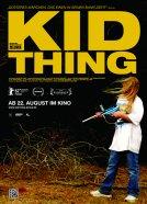Kid-Thing -