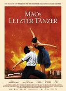 Mao's letzter Tänzer -
