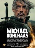 Michael Kohlhaas -
