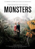 Monsters -