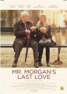 Mr. Morgan's Last Love -