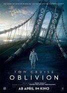 Oblivion -