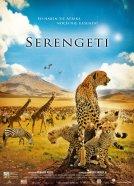 Serengeti -