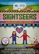 Sightseers -