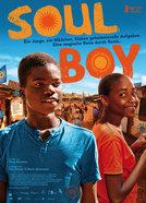 Soul Boy -