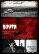 South -